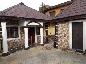 3 bedroom Flat / Apartment for sale Mosan Shagari Estate Ipaja Ipaja Lagos