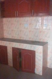 3 bedroom Flat / Apartment for rent UNILAG ESTATE..... Berger Ojodu Lagos