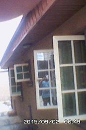 3 bedroom Mixed   Use Land Land for sale BEMIL ROAD..... Berger Ojodu Lagos