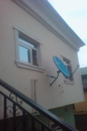 3 bedroom Flat / Apartment for rent MAGODO ISHERI..... Berger Ojodu Lagos