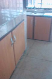 3 bedroom Flat / Apartment for rent OGBA. Ikeja Lagos