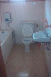3 bedroom Flat / Apartment for rent AKIODE OJODU...... Ikeja Lagos
