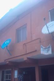3 bedroom Flat / Apartment for rent AGUDA,SHONOLA STREET...... Ajayi road Ogba Lagos