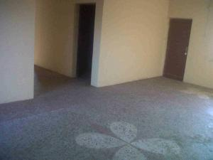 3 bedroom House for rent Ejigbo Ejigbo Ejigbo Lagos