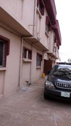 3 bedroom Flat / Apartment for rent Idimu Ejigbo Estate.  Ejigbo Ejigbo Lagos - 0
