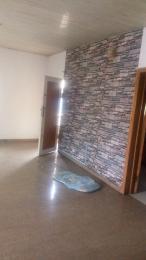3 bedroom Flat / Apartment for rent Idimu Ejigbo Estate. Lagos Mainland  Ejigbo Ejigbo Lagos