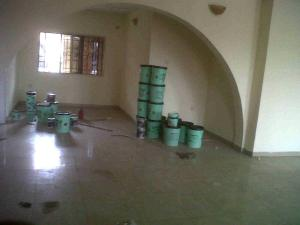 3 bedroom Flat / Apartment for rent Idimu Ejigbo Estate. Lagos Mainland Ejigbo Ejigbo Lagos