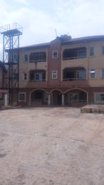 3 bedroom Flat / Apartment for rent Peace Estate Ajao Estate Extension. Lagos Mainland  Oke-Afa Isolo Lagos