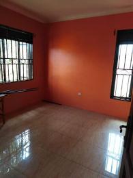 3 bedroom Blocks of Flats House for rent  idimu pipeline isheri Orisunbare Alimosho Lagos