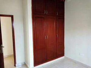 3 bedroom Flat / Apartment for rent - Ajayi road Ogba Lagos - 0