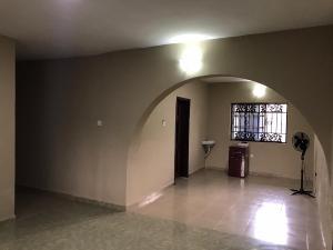 3 bedroom Blocks of Flats House for rent Jericho phase 2  Alalubosa Ibadan Oyo