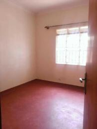 3 bedroom Flat / Apartment for rent folagoro bajulaye yaba Shomolu Shomolu Lagos - 0