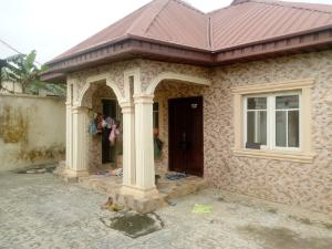 3 bedroom Flat / Apartment for sale Agric rd Igando Ikotun/Igando Lagos