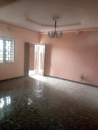 3 bedroom Flat / Apartment for rent obadore Igando Ikotun/Igando Lagos
