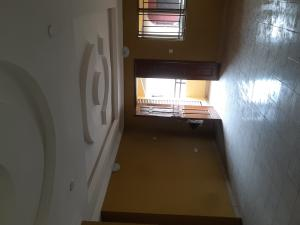 3 bedroom Flat / Apartment for rent Executive 3bedroom at new oko oba agege very decent and beautiful at schim 1 estate  Oko oba Agege Lagos