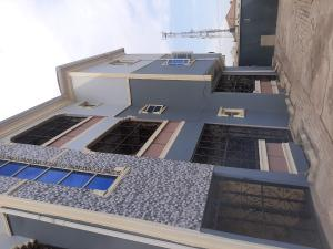 3 bedroom Flat / Apartment for rent Executives 3bbeautiful at oko oba agege very decent and beautiful tiful 3b Oko oba Agege Lagos