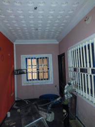3 bedroom Detached Bungalow House for sale Sars Rd Rupkpokwu Port Harcourt Rivers