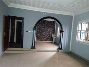 3 bedroom Detached Bungalow House for sale Sars Rd Rupkpokwu Port Harcourt Rivers