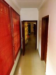 3 bedroom Semi Detached Bungalow House for rent Alalubosa GRA  Alalubosa Ibadan Oyo