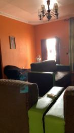 3 bedroom Detached Bungalow House for rent Aerodrome GRA  Samonda Ibadan Oyo