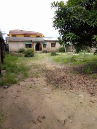 3 bedroom Detached Bungalow House for sale Shasha akowonjo Shasha Alimosho Lagos