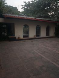 3 bedroom Detached Bungalow House for rent Main Iyaganku  Iyanganku Ibadan Oyo