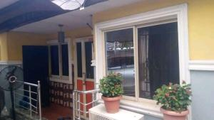 Detached Bungalow House for sale Gowon estate Egbeda Alimosho Lagos