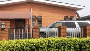 3 bedroom Flat / Apartment for sale Able Egba Abule Egba Abule Egba Lagos