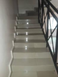 3 bedroom Blocks of Flats House for rent Magodo pH2 estate off shangisha via CMD road. Magodo GRA Phase 2 Kosofe/Ikosi Lagos