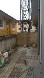 3 bedroom House for rent oregun Oregun Ikeja Lagos - 0