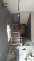 3 bedroom House for rent oregun Oregun Ikeja Lagos