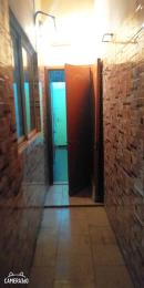 3 bedroom Terraced Duplex House for rent in an Estate  Mende Maryland Lagos