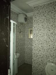 3 bedroom Semi Detached Duplex House for rent Peter Odili Trans Amadi Port Harcourt Rivers