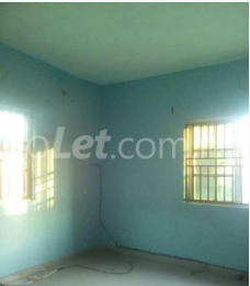 3 bedroom Flat / Apartment for rent Ikosi, Epe, Lagos Epe Lagos