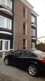 3 bedroom Flat / Apartment for rent Located in a Secure Estate between Agungi and Idado Agungi Lekki Lagos
