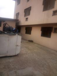 3 bedroom Self Contain Flat / Apartment for rent Ohafia  Ago palace Okota Lagos