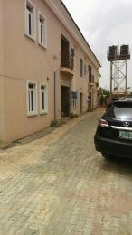 3 bedroom Flat / Apartment for rent Off chevron Road chevron Lekki Lagos