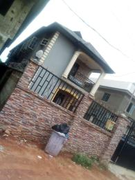 3 bedroom Flat / Apartment for rent Abiola Estate Ayobo Ayobo Ipaja Lagos