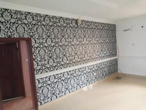 3 bedroom Flat / Apartment for rent Gowan Estate road Egbeda Alimosho Lagos