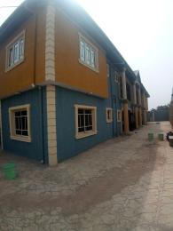 3 bedroom Flat / Apartment for rent New london estate baruwa ipaja road Baruwa Ipaja Lagos