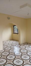 3 bedroom Blocks of Flats House for rent Agidingbi Ikeja. Agidingbi Ikeja Lagos
