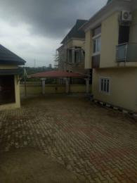 3 bedroom Blocks of Flats House for rent Arepo estate via berger NUJ. Arepo Arepo Ogun