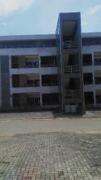 3 bedroom Flat / Apartment for rent City view estate wawa via berger. Arepo Arepo Ogun