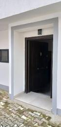 3 bedroom House for rent Omole pH1 estate Ojodu off grammar school. Omole phase 1 Ojodu Lagos