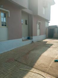 Blocks of Flats House for rent omonile junction, Alake off Ikotun Idimu rd Ikotun Ikotun/Igando Lagos
