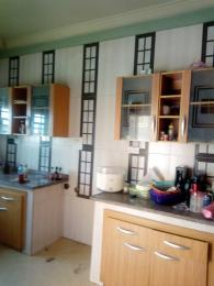 3 bedroom Flat / Apartment for rent Phase1 Magodo Kosofe/Ikosi Lagos
