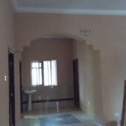 3 bedroom Flat / Apartment for rent - Akoka Yaba Lagos