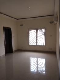 3 bedroom Flat / Apartment for rent Yabatech Yaba Lagos