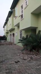 3 bedroom Flat / Apartment for rent Unity Estate Egbeda Alimosho Lagos