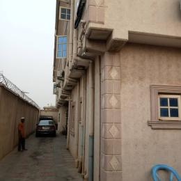 3 bedroom Flat / Apartment for rent Pedro Gbagada Lagos